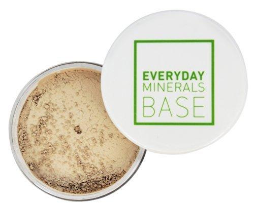 everyday-minerals-matte-base-light-2n-by-the-regatta-group-dba-beauty-depot