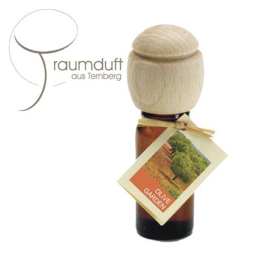 traumduft-olive-garden-10ml