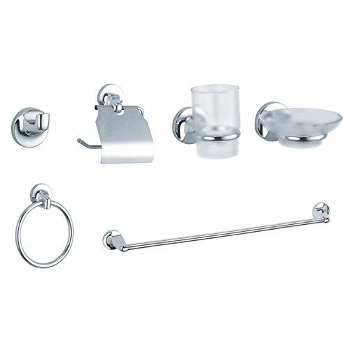 set-bagno-da-6-pezzi-serie-bagno-pz6-cromo-tondo