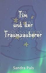 Tim und der Traumzauberer