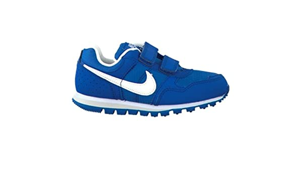 Details zu NIKE AIR MAX 95 (GS) 905348 022 Damen Kinder Schuhe Sneaker Schwarz max 90