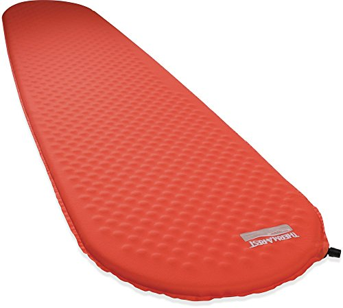 Therm-a-Rest Selbstaufblasbare Matte ProLite, One Size, 6094