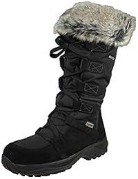 Suchergebnis auf für: Lackner Schuhe GmbH: Schuhe