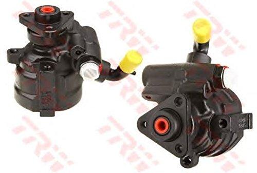 trw-jpr375-pompe-de-direction-hydraulique-echange-standard
