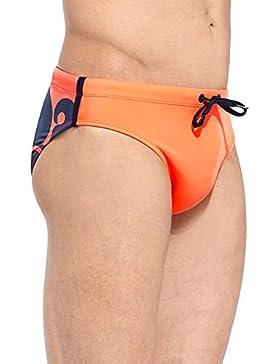 SUNDEK Bañador de natación - para hombre
