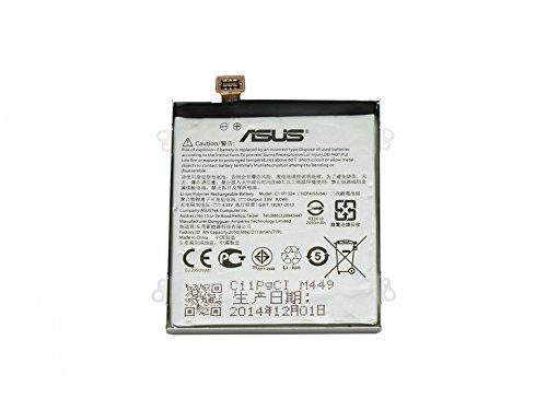 ASUS Batterie 8Wh Original A501CG 2B
