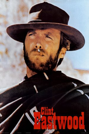 24x36-clint-eastwood-man-with-no-name-movie-poster