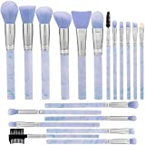 Makeup Brush Sets Review and Comparison