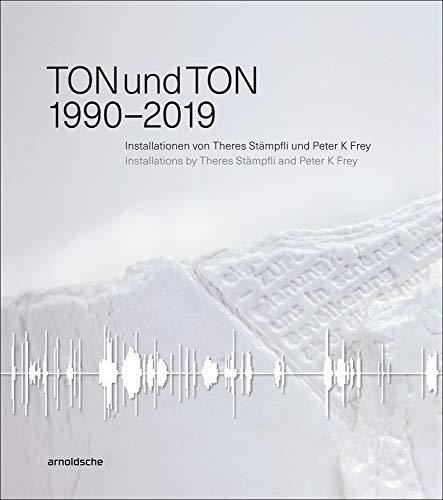 TONundTON: 1990-2019