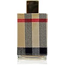 BURBERRY LONDON agua de perfume vaporizador 100 ml