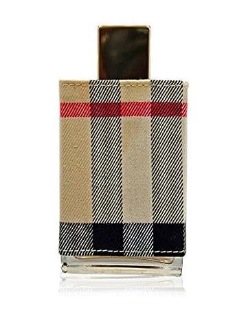 Burberry London - Burberry London, Femme/Woman, eau de parfum,