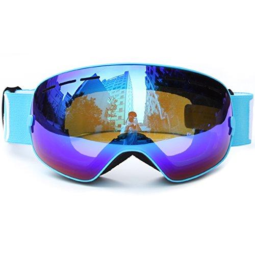 benice-profesional-nieve-snowboard-skate-gafas-de-esqu-anti-fog-extra-large-esfrica-doble-capa-desmo