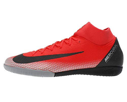 Nike SUPERFLYX 6 Academy CR7 IC - 8/41