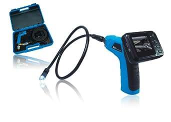 DNT Findoo Fix Pro / 52099 Caméra endoscopique (Import Allemagne)