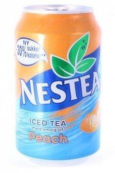 nestea-nestea-iced-tea-peach-dk-safe-box