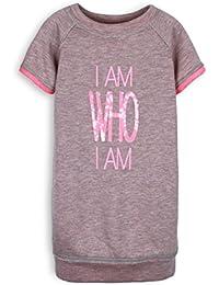 So'Teen Clara - Sweat-shirt - Uni - Fille