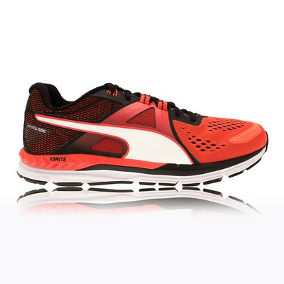 Puma Speed 600 Ignite, Chaussures de Course Mixte Adulte