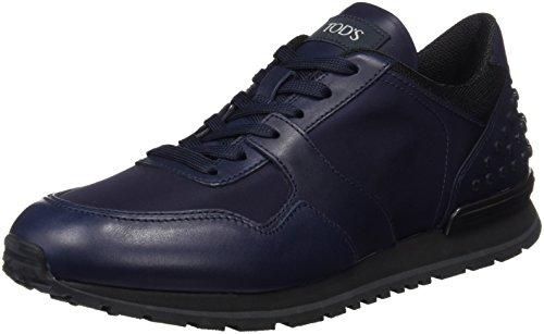 tods-zapatos-de-cordones-brogue-para-hombre-color-u820galassia-l619mora-scu-b999-talla-41