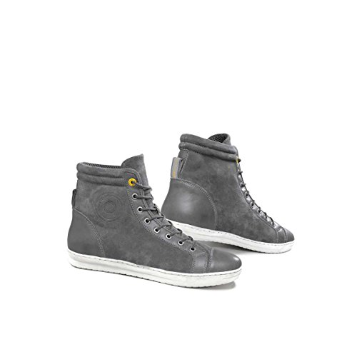 REV IT - Chaussures TURINI Gris