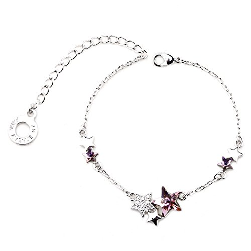 park-avenue-armband-starstruck-silber-violett-made-with-crystals-from-swarovski