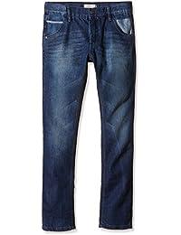 Name it Ross - Jeans - Uni - Garçon