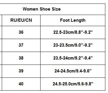 Saingace Mode Frauen Damen Schuhe Bohemia flache Schuhe Sandalen Schuhe Schwarz