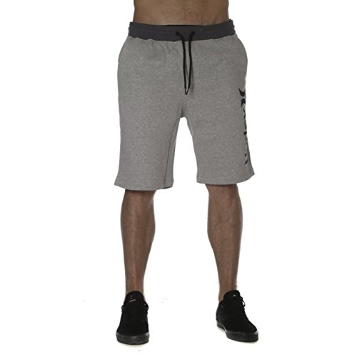 Pantalone Corto Hurley: One & Only Beachclub GR S