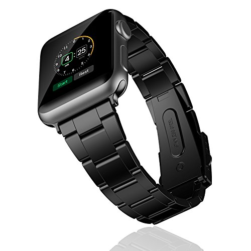 apple-watch-correa-jetech-38mm-correa-de-acero-inoxidable-reemplazo-de-banda-de-la-muneca-con-metal-