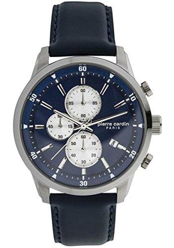 Pierre Cardin Mens Watch PC902321F03