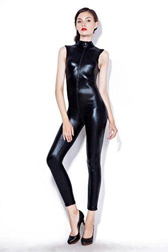 Black Party Clubwear
