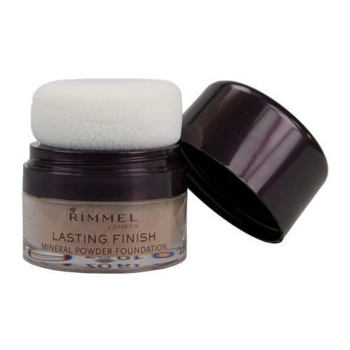 rimmel-london-lasting-finish-mineral-powder-foundation-300-sand-by-rimmel-london