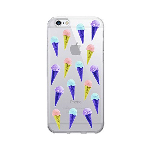 centon-electronics-cell-phone-case-for-iphone-6-retail-packaging-ice-cream-dreams