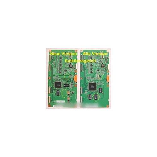 SIEMENS - Module t-Con Pour CMO Dalle LCD 32 Pour tv LCD Cables SIEMENS -