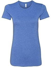 Bella femmes T-Shirt préféré