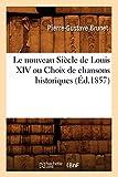 Nouvelles Fictions Historiques - Best Reviews Guide