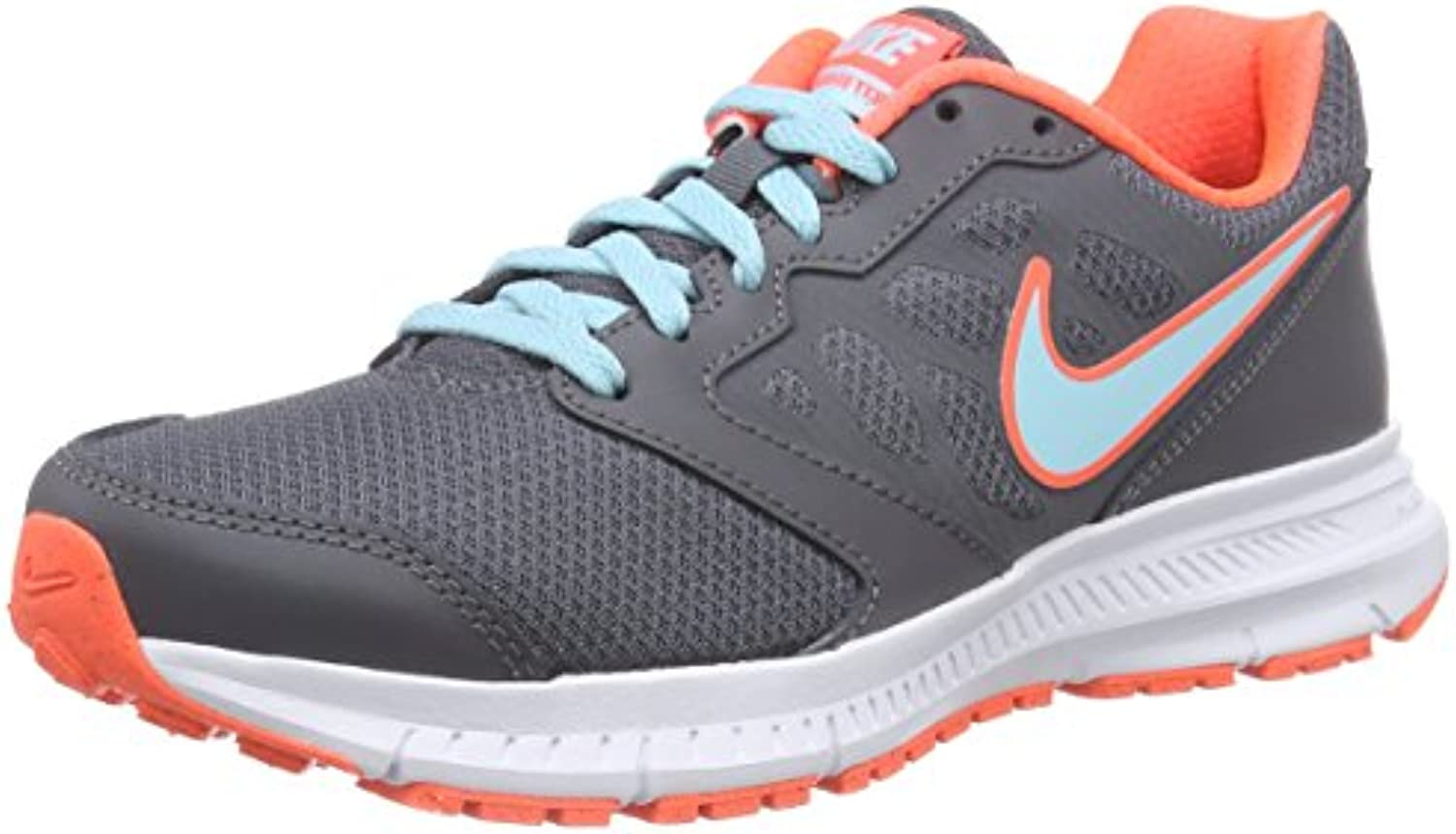 Men's/Women's NIKE Downshifter 6, Women's Running Shoes New Attractive and durable New Shoes style As of the latest model c238cb