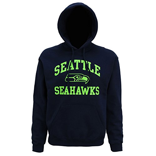american-sports-seattle-seahawks-graphic-hoodie-major-league-baseball-team-shirt