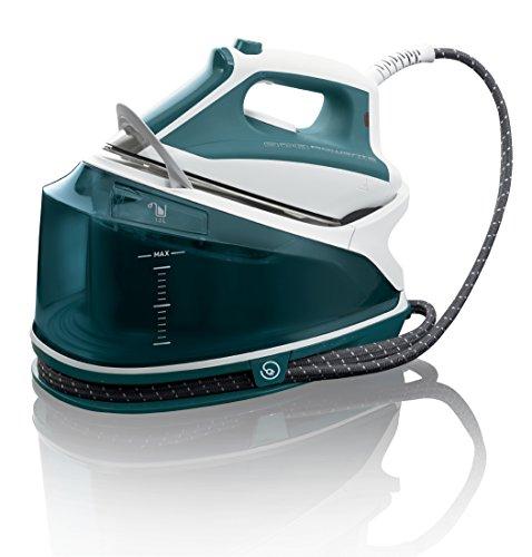 Rowenta-DG7520-Compact-Steam-Generatore-di-Vapore-Caldaia-ad-Alta-Pressione-Colpo-Vapore-220-gmin