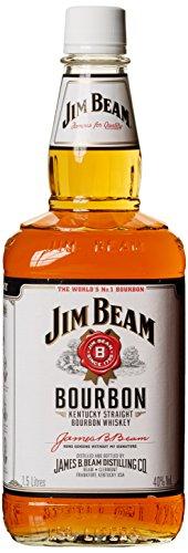 jim-beam-white-kentucky-straight-bourbon-whiskey-15-litre