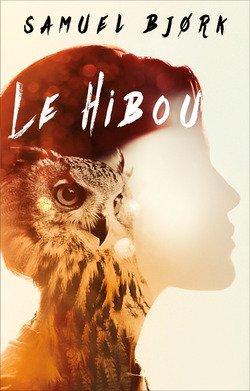 "<a href=""/node/14878"">Le hibou</a>"