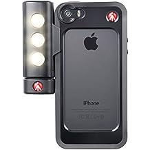 coque iphone 8 trepied