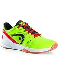 Chaussures De Tennis Tête Unisexe Équipe Adultes Nt7q1noYv