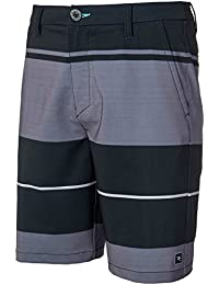 "Rip Curl Challenger Boardwalk 20 "", Mens Shorts, Men's, 69-CWAEG4"