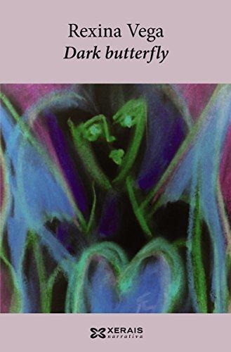 Dark butterfly (Edicion Literaria - Narrativa E-Book) Epub Gratis