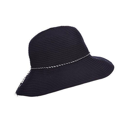 uv-bucket-hat-for-women-from-scala-navy