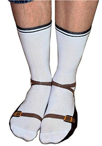 sandalen-socken-sock-sandals-gr-eu-37-45