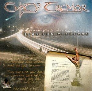Eros & Thanatos by Empty Tremor