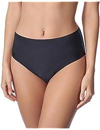 Merry Style Culotte Bikini de la Femme M72W