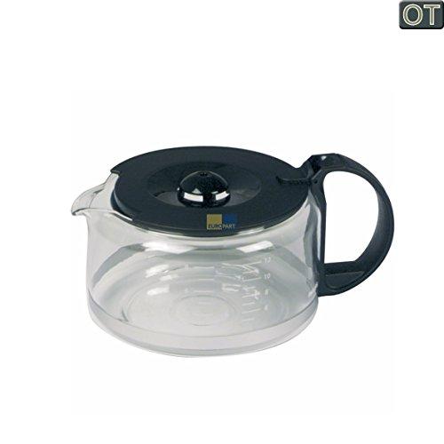Philips 482241840984 HD7919 ORIGINAL Glaskanne Kaffeekanne Kanne Krug z.T. CAFE GOURMET Gourmet5400...
