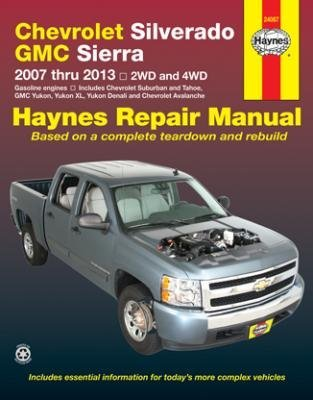 chevrolet-silverado-gmc-sierra-2007-2013-2wd-and-4wd-repair-manual-haynes-repair-manual-by-haynes-re